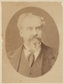 Indian Celebrities- Sir Robert Egerton, Lieutenant Governor of Punjab WDL11437.png