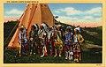 Indian Chiefs in War Regalia 172 (NBY 430171).jpg