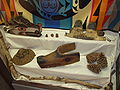 Indian Cultures of North and South America - NM Prague 11.JPG