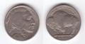 Indian Head Nickel.png