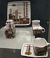 Industrial porcelain of Russia (VMDPNI) by shakko 122.jpg