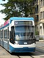 Industriequartier - Tram 17 - Hardturmstrasse 2012-08-08 13-25-36.JPG