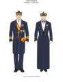 Infantería de marina gran etiqueta.png
