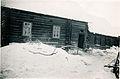 Infanterie-Regiment 489 Winterquatier 1942-2 by-RaBoe.jpg