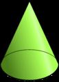 Infinite-gonal pyramid1.png