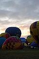 Inflating hot air balloons 18.JPG