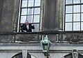 Informateur Henk Kamp (8157483240).jpg