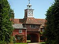 Ingatestone Hall (7710644796).jpg