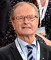 Ingemar Eliasson 2013.jpg