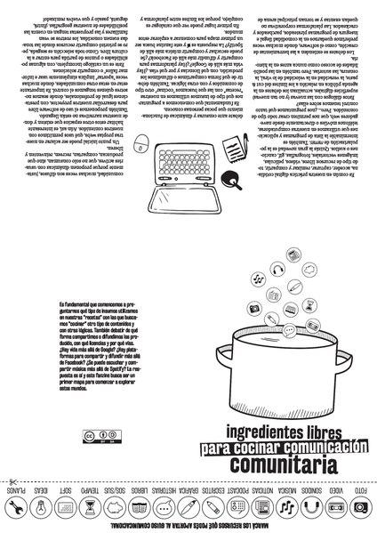 File:Ingredientes libres para cocinar comunicación comunitaria.pdf