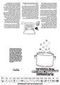 Ingredientes libres para cocinar comunicación comunitaria.pdf