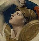 Ingres - Mars, 1864.jpg