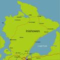 Inishowen peninsula.PNG