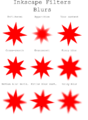 Inkscape filters Blurs.png