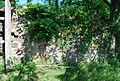 Innenmauer alter Wohnturm.JPG