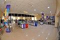 Innovation Hub - Bardhaman Science Centre - Bardhaman 2015-07-24 1411.JPG