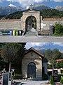 Innsbruck-Arzl-Friedhof-Kapelle.jpg