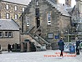 Inside Edinburgh Castle - panoramio (7).jpg