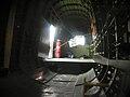 Inside the Andrew Mynarski Lancaster Flickr 4840167876.jpg