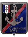 Insigne BM2.jpg
