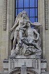 Inspiration Grand Palais Paris 2.jpg