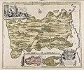 Insula Samos Polycratis reg. et Pythagorae phil. patria ferax gregum terraeq.... - CBT 6621486.jpg
