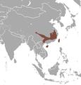 Insular Mole area.png
