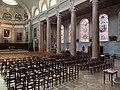 Intérieur Église Saint Vincent - Mâcon (FR71) - 2021-03-01 - 5.jpg
