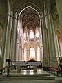 Intérieur de l'église Saint-Gervais de Falaise 44.JPG