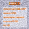 Interaz.png