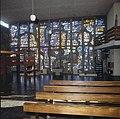 Interieur, aanzicht glas-in-betonraam - Utrecht - 20367212 - RCE.jpg