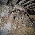 Interieur bakhuis, overzicht bakoven - Mechelen - 20354938 - RCE.jpg