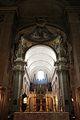 Interior de St. Thomas d'Aquin 07.JPG