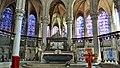 Interior of Cathédrale Saint-Étienne d'Auxerre (PA00113586) (14).jpg