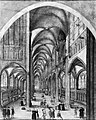 Interior of Strasbourg Cathedral MET ep50.209.bw.R.jpg