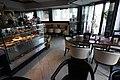 Interiors of cafés in Deutschkreutz 04.jpg