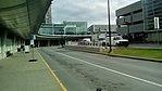 Internacia flughaveno de Montrealo Pierre Elliott Trudeau 01.jpg