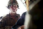 International partners participate in a D-Day anniversary operation 170606-F-ML224-0335.jpg