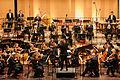 Internationale Händel-Festspiele 2013 - Göttinger Symphonie Orchester 7.jpg