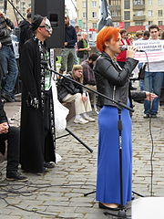 Internet freedom rally 2013-07-28 2752.jpg
