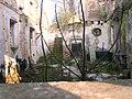 Interno della pila da riso - panoramio.jpg