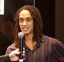 Interviewing Alister Walker (cropped).jpg