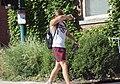 Iowa City during Covid-19 - 50296272522.jpg