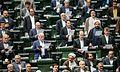 Iran's 10th parliament inaugural celebration 05.jpg