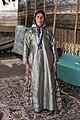 Iran (4916843177).jpg