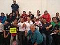 Irazema González Distrito 30 Campaña Todos Conectados Naucalpan (42).jpg