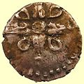 Iron Age Coin, Stater of Addedomaros (FindID 636237-484373).jpg