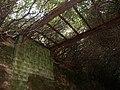 Iron footbridge from Strawberry Bank to Perniehall Plantation - geograph.org.uk - 112470.jpg
