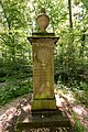 Irrhain Nürnberg 20200612 009.jpg