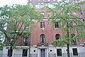 Irving Berlin House.jpg